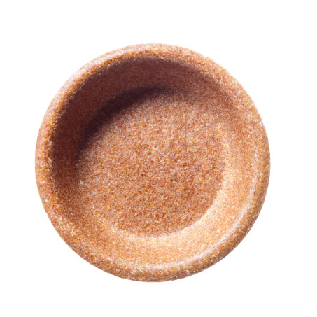 Bowl rond van Biotrem 20 cm