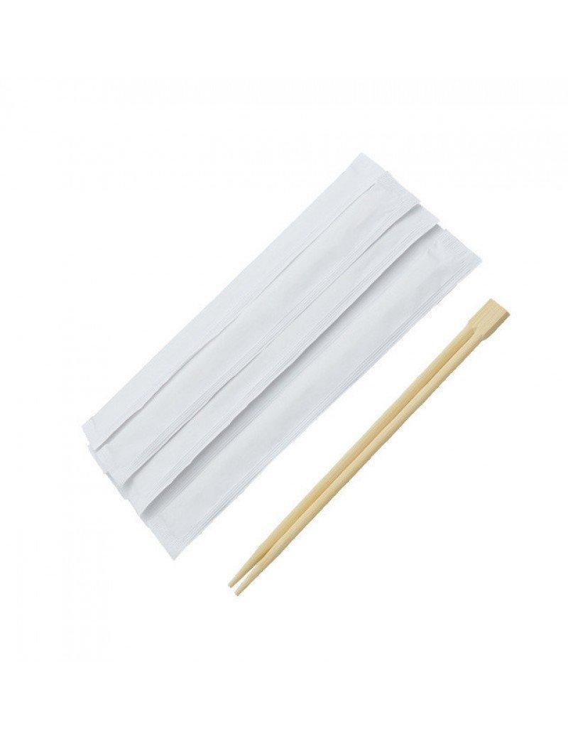 Bamboe chopsticks 230mm
