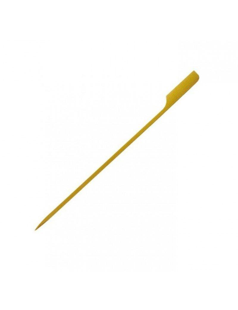 Bamboe golfprikker 150mm
