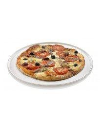 suikerriet_pizzabord_32_5cm_met_inhoud_