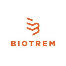 Biotrem