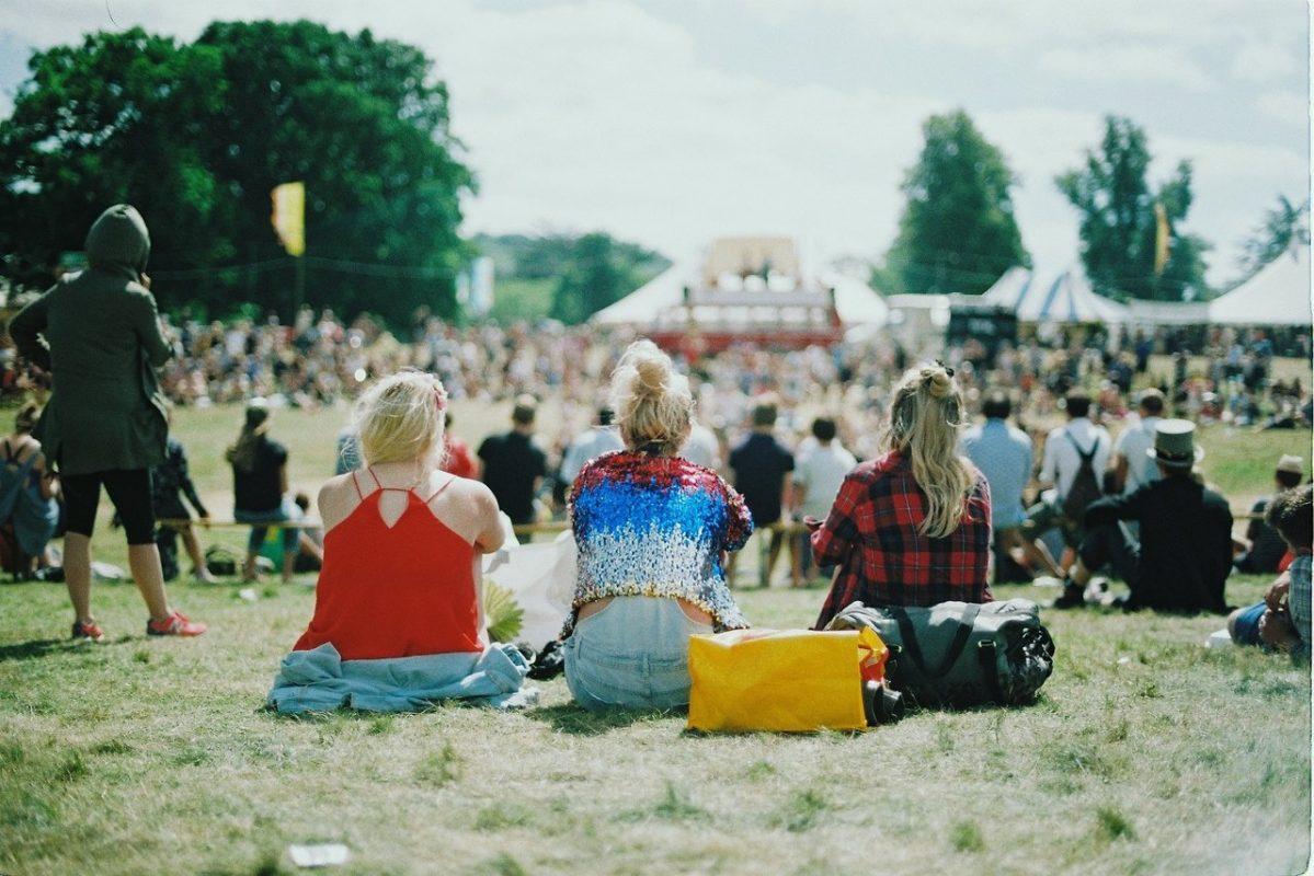 Foodtruck_festival_biodisposables