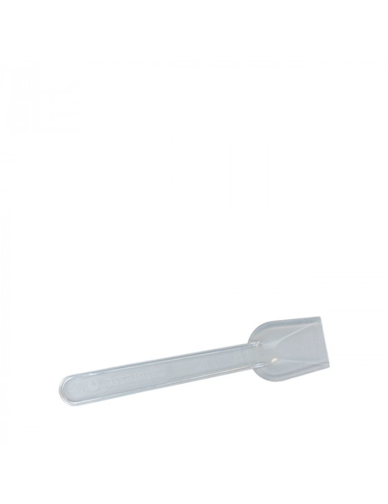 pla-ijslepel-98mm-transparant