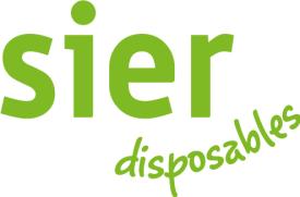 Sier Disposables Bagastro