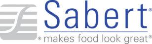 Sabert Logo