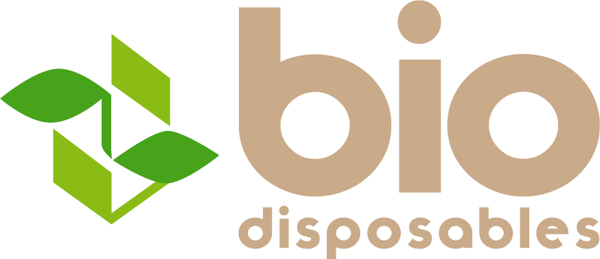 Bio Disposables.shop