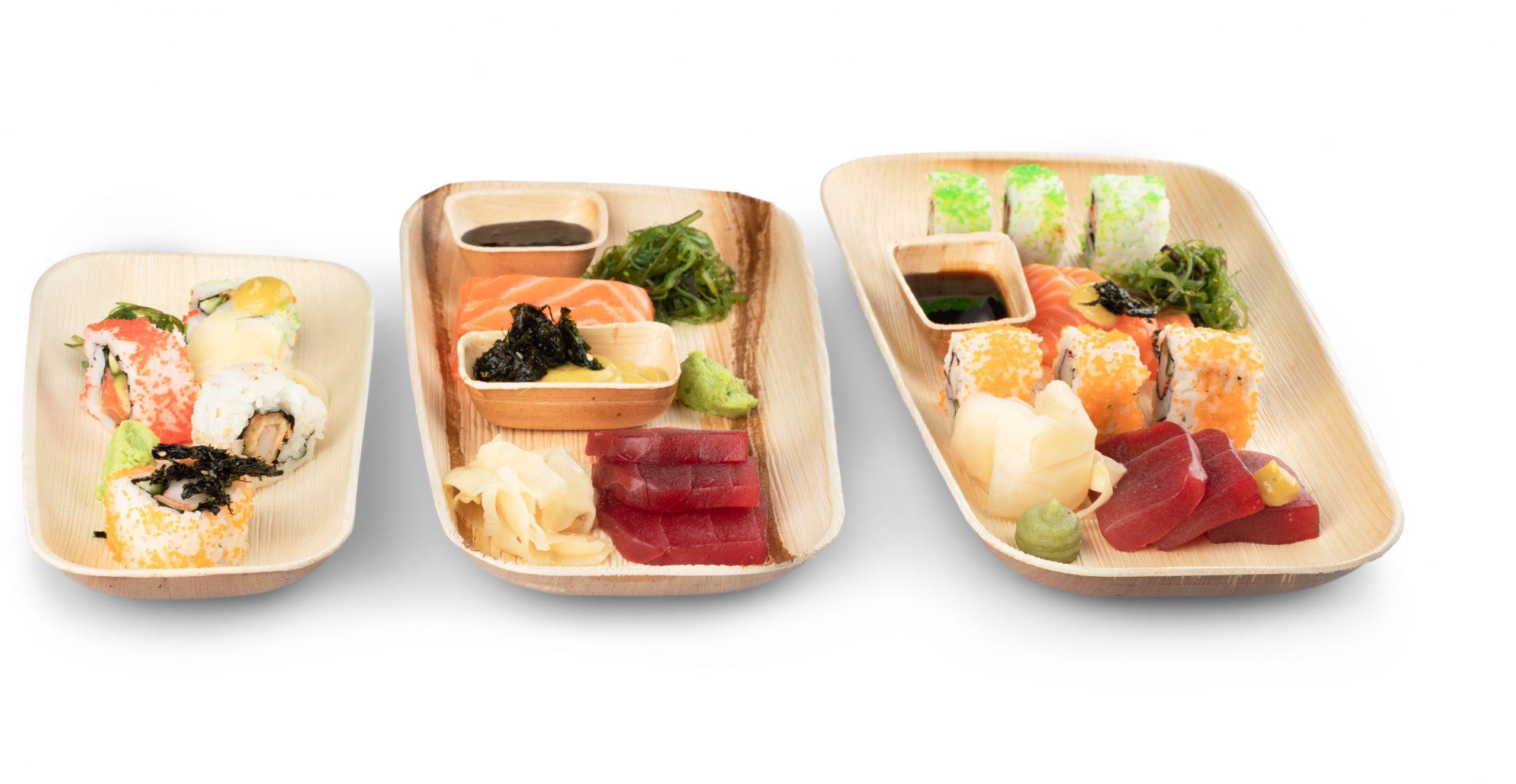 Fine dining assortiment Sier Disposables (1)