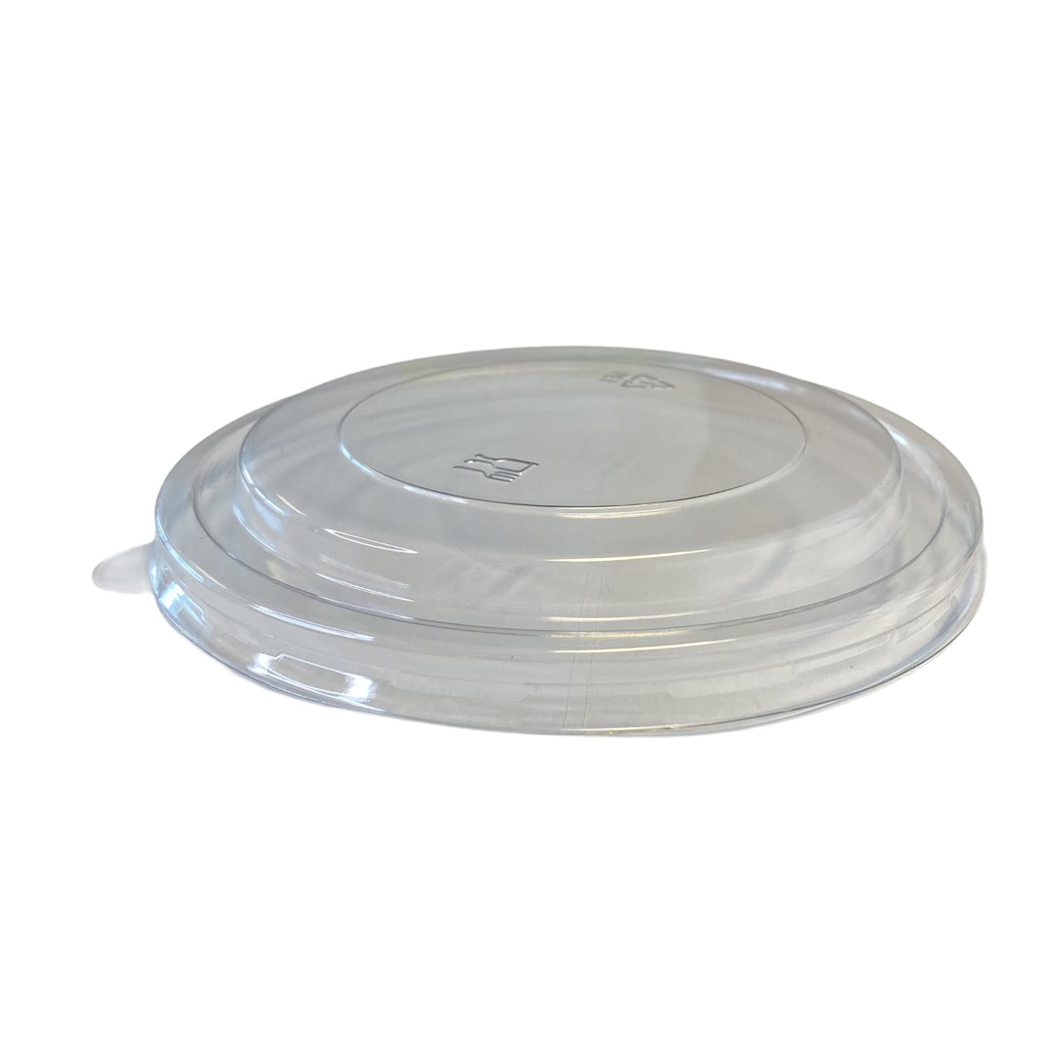 PLA-deksel-voor-kraft-PLA-bowl-500-750-1000-ml